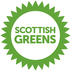 Scottish_Green_Party_Logo.svg